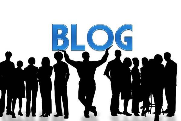 Why Should Schools Run a Blog For Their Students and Teachers