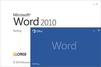 Microsoft Word - Document Editor, Viewer
