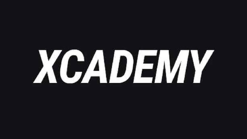 London-based Xcademy Raises £440k Seed Funding to Launch its Influencer Educational Platform