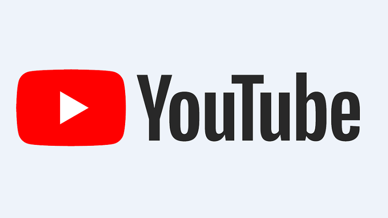YouTube Awards Eight Indian Creators with YouTube Learning Fund to Help Develop High-quality Educational Content