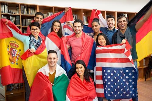 The Health and Well-Being of Young Immigrants