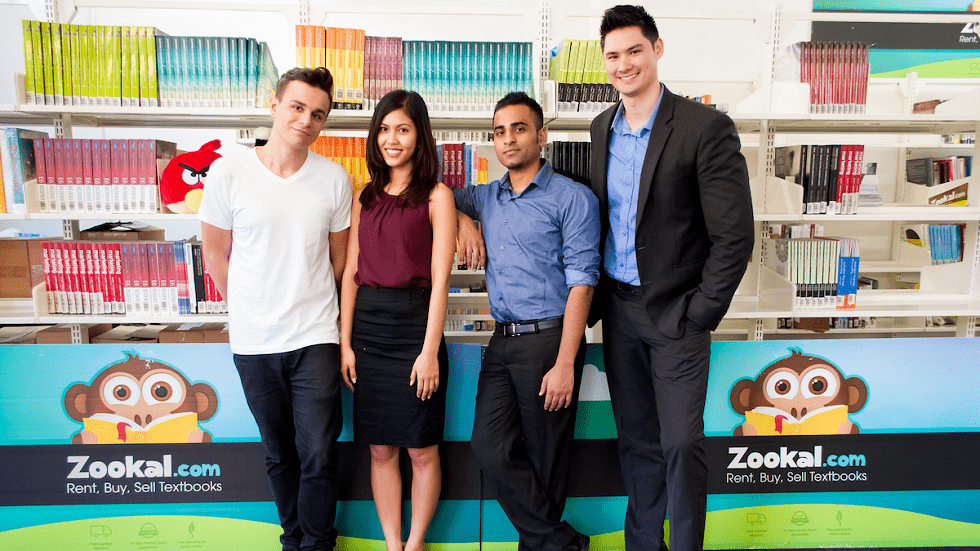 Australian Edtech Startup Zookal Raises A$15 Million to Scale its Operations in Southeast Asia