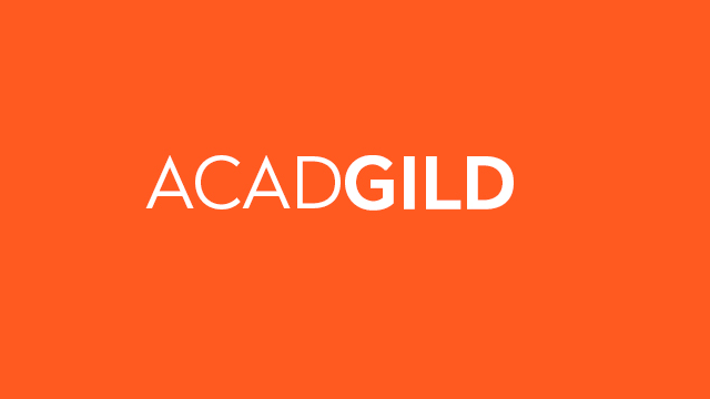 AEON Learning Acquires Online EdTech Platform Acadgild for $10mn