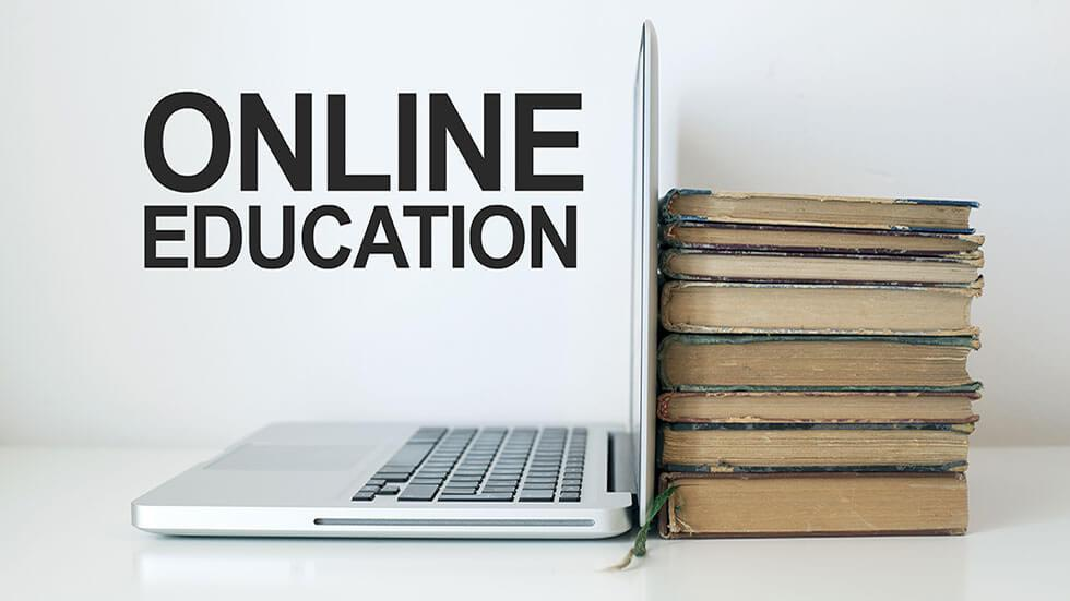 What's Old About Online Education? Learning, Of Course!