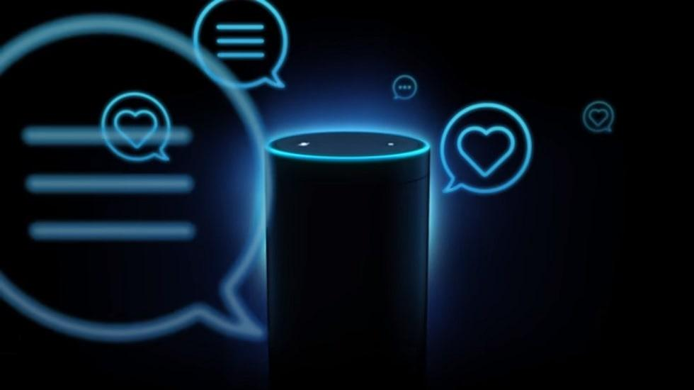 Can Voice User Interfaces Be The New Teaching-Learning Assistants?