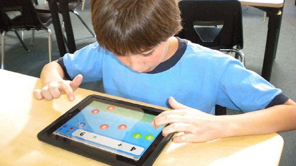 7 Apps You Must Try in Your Elementary Classroom