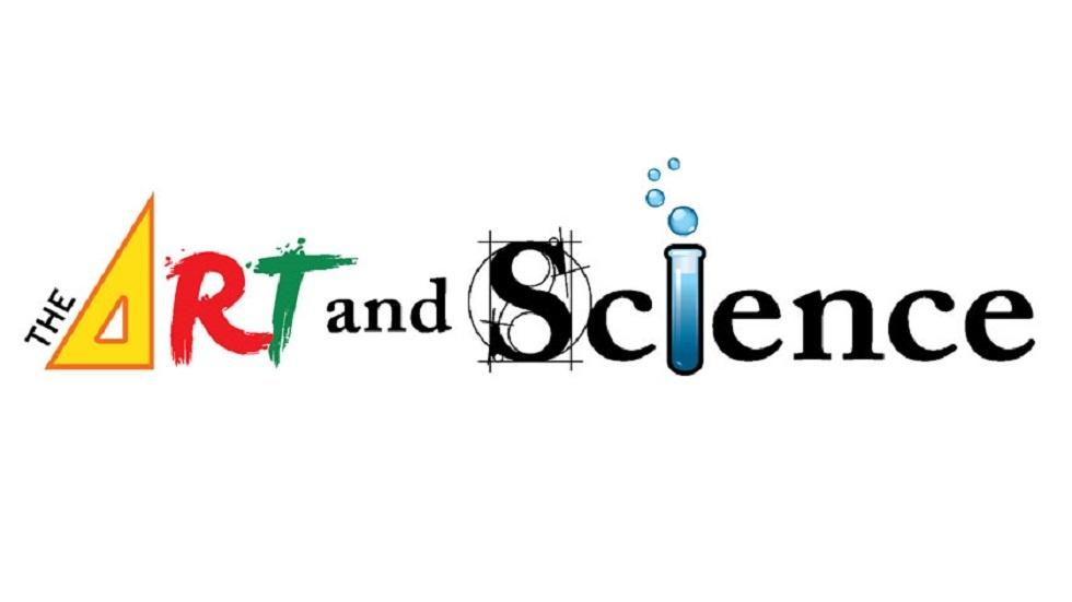 Let's Teach Arts and Sciences Together