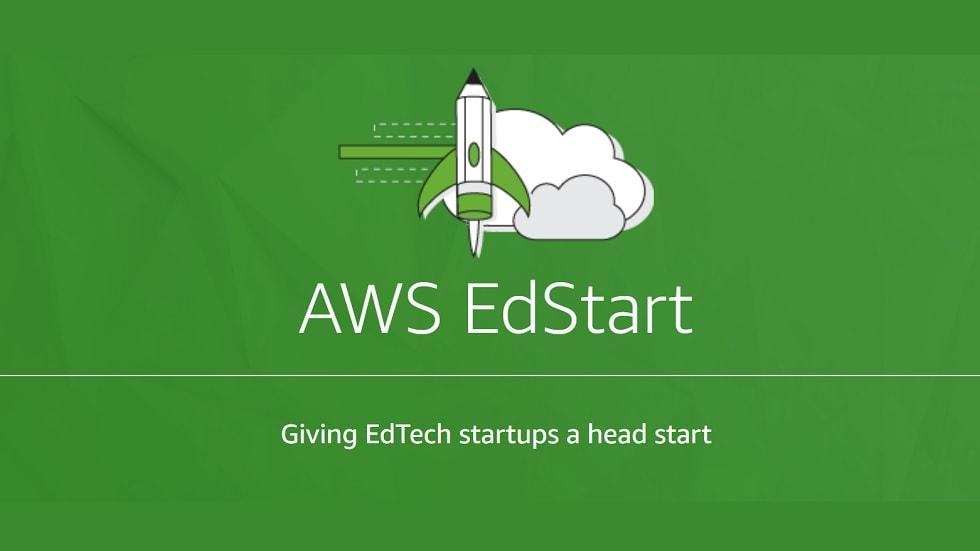 AWS EdStart Launched in India: Aimed to Bring Quality Tech to Classrooms