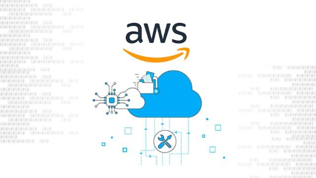 Secure Your Data with the AWS Cloud