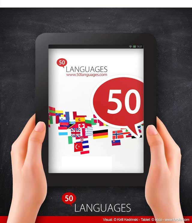 best-language-learning-apps-2017-2