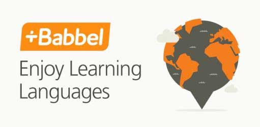 best-language-learning-apps-2017-3