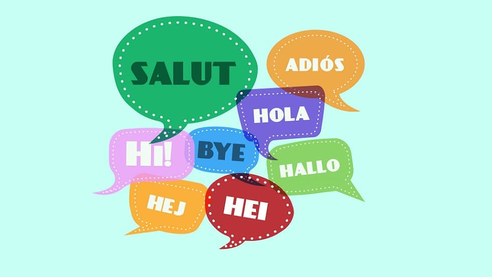 Great List of Language Learning Quotes