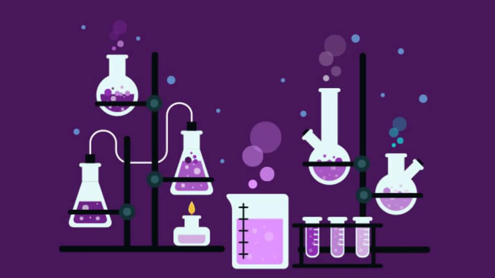 Best Apps for Learning Chemistry
