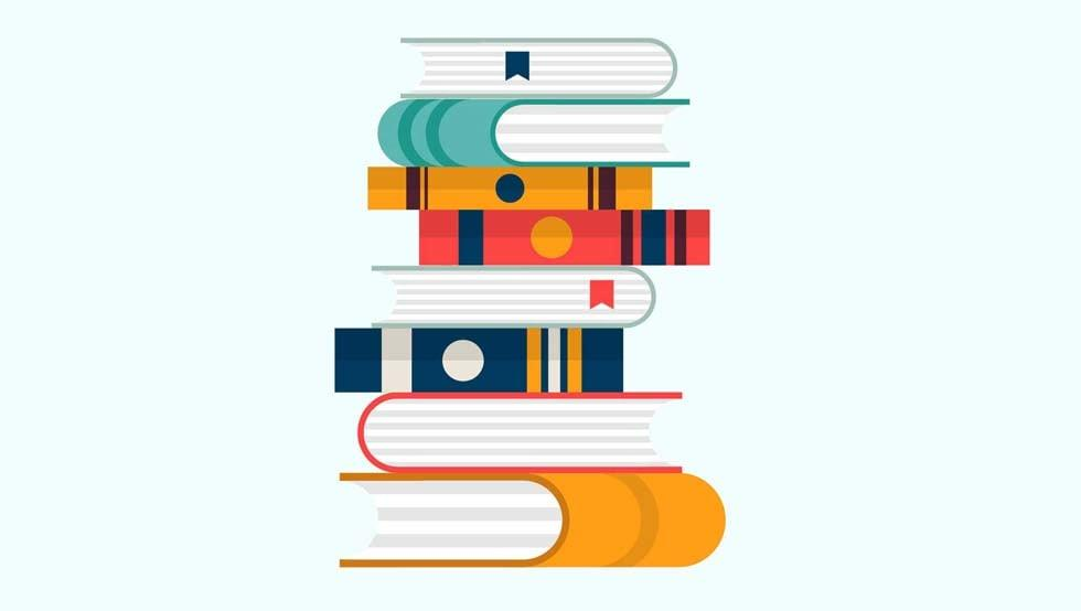 10 Books You Must Read To Kickstart Your EdTech Journey
