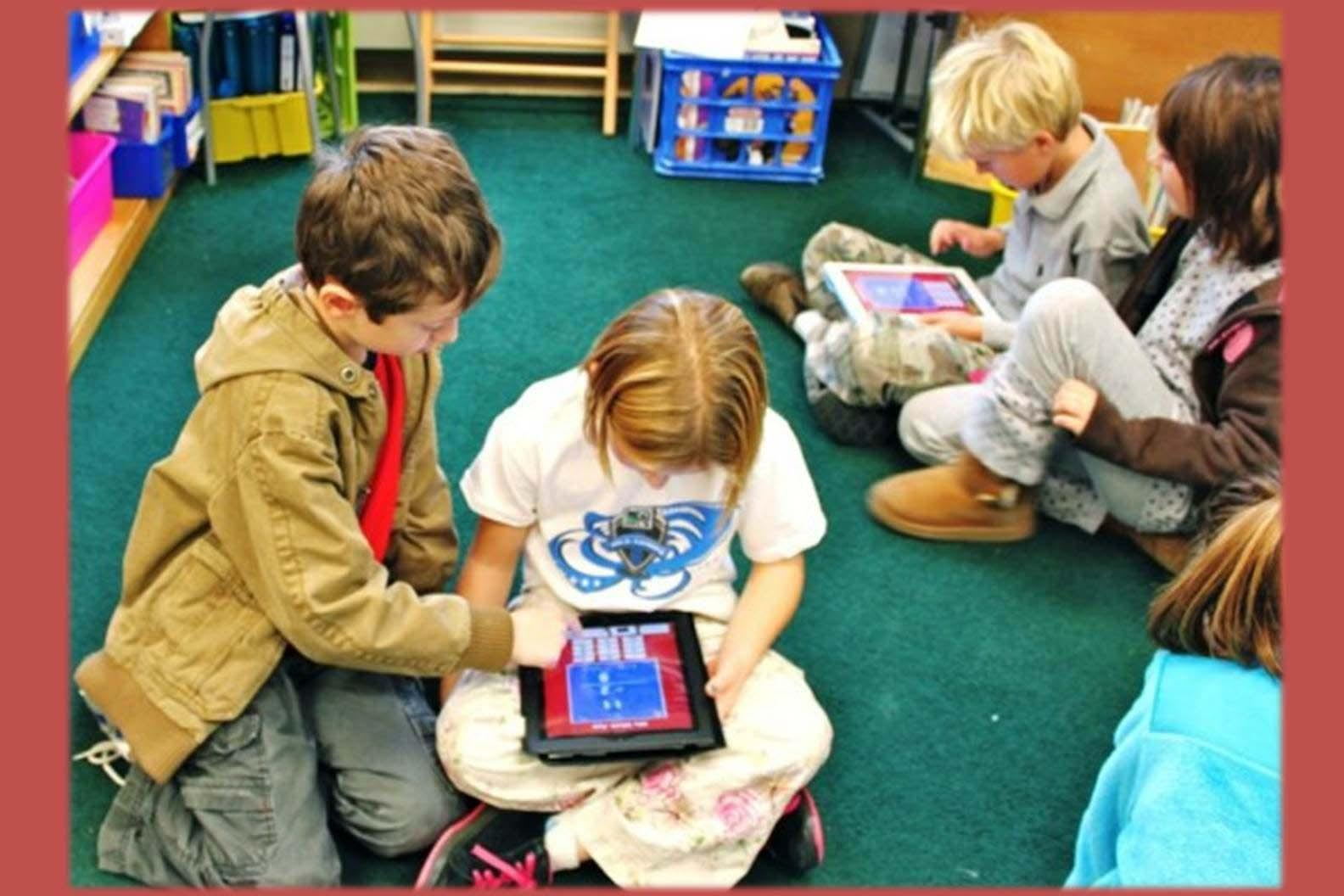 BYOD Successful Implementations From Around the World