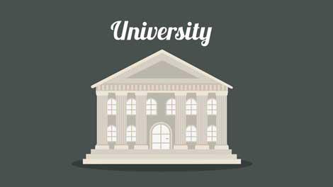 Common Challenges Facing Universities in the Modern World