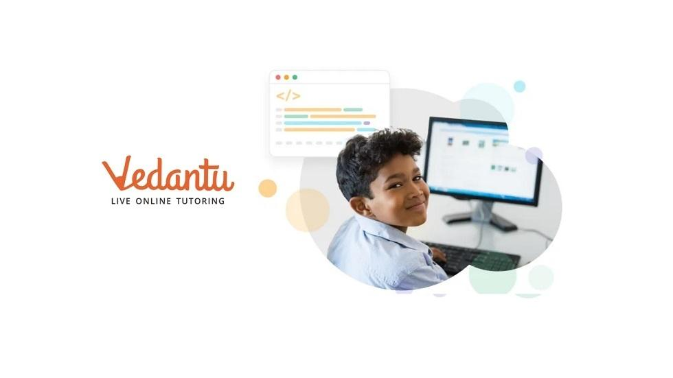 Vedantu Introduces Child Safety Policy for Safe & Secure Sessions