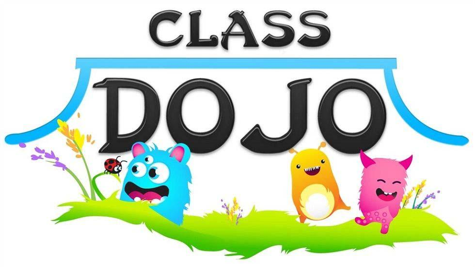 Why Teachers Love ClassDojo for Classroom Management?