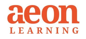 Aeon Learning Pvt Ltd