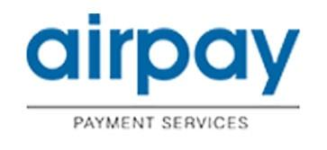 Airpay Payment Services Pvt. Ltd