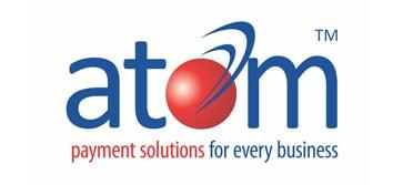ATOM TECHNOLOGIES LIMITED