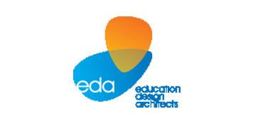 Education Design
