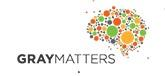 Gray Matters India Pvt Ltd