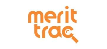 MeritTrac Services Pvt. Ltd.