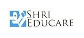 shriEducation