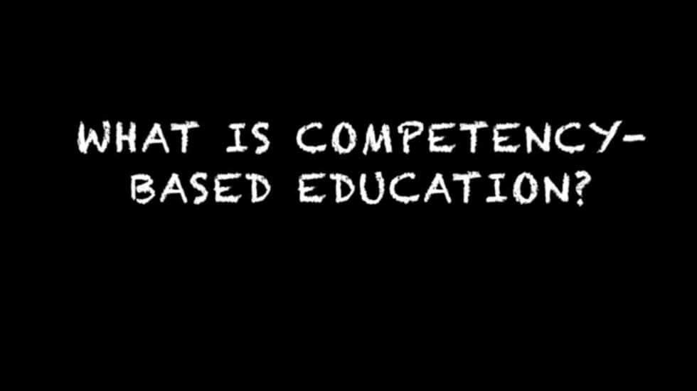 Importance Of Competency-Based Learning For Students