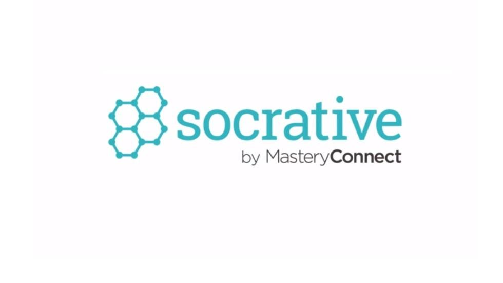 A Complete Guide for Teachers on How to Use Socrative