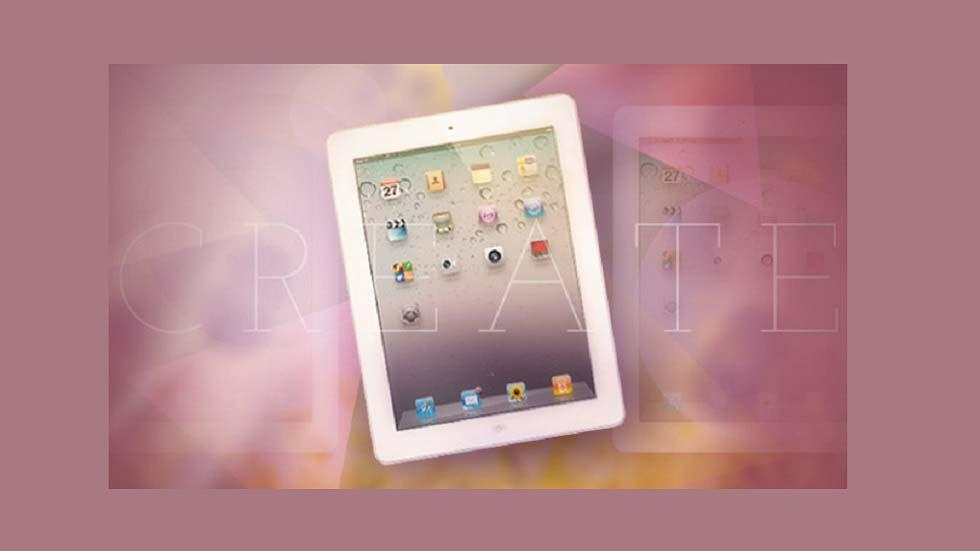 Great Creativity Tools That Every Teacher with an iPad Must Know