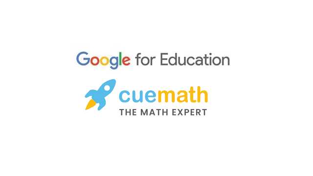 Cuemath Partners With Google For Education To Empower Teachers And Students