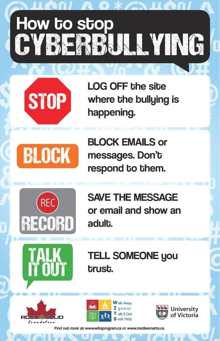 cyber-bullying-picture-1