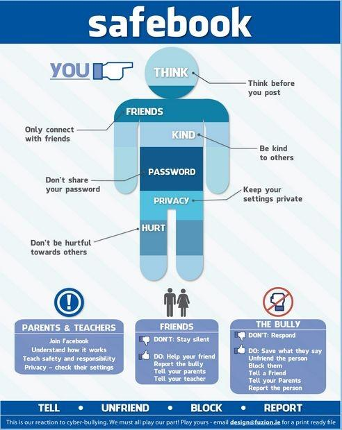cyber-bullying-picture-4