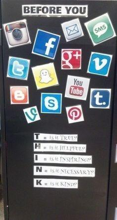 cyber-bullying-poster-1