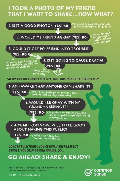 cyber-bullying-poster-2