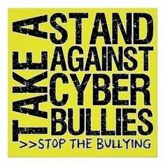 cyber-bullying-poster-5