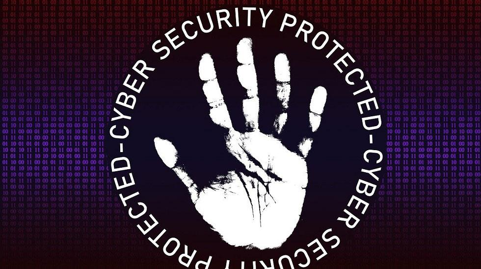 Cyber Hygiene Practices for Safe and Secure Remote Learning