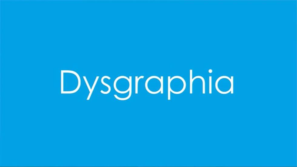 Role Technology Plays In Dysgraphia Friendly Classroom: Tools & Tips