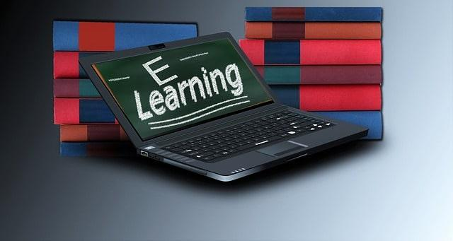 5 Reasons Why E-Learning is a Miracle for Students Preparing for Competitive Exams