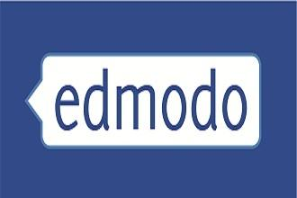 Edmodo - Social Networking for Teachers & Students