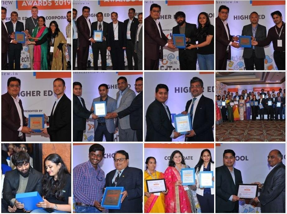 edtech-awards-2019-india