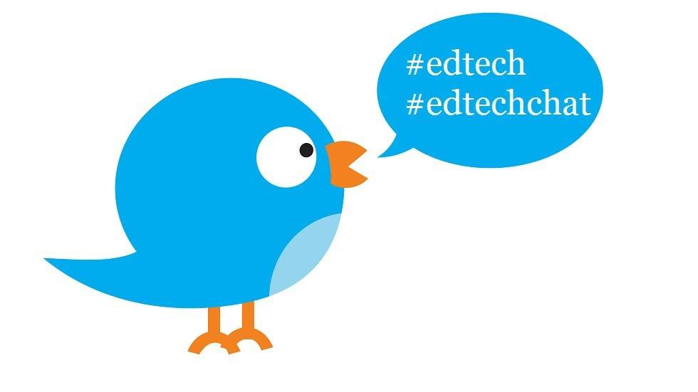 Top Education Technology Tweets of the Week (August #2)