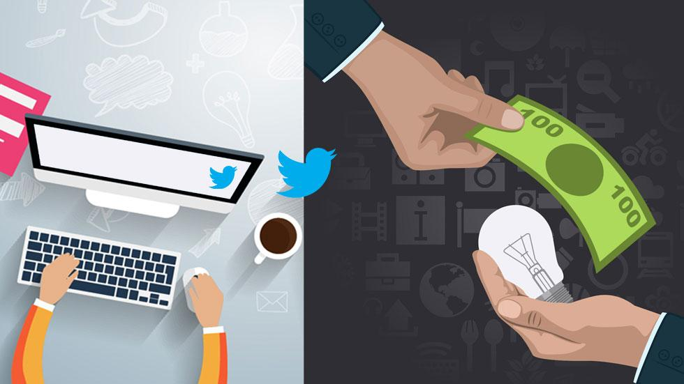 EdTech Investors and Venture Capitalists You Should Follow on Twitter