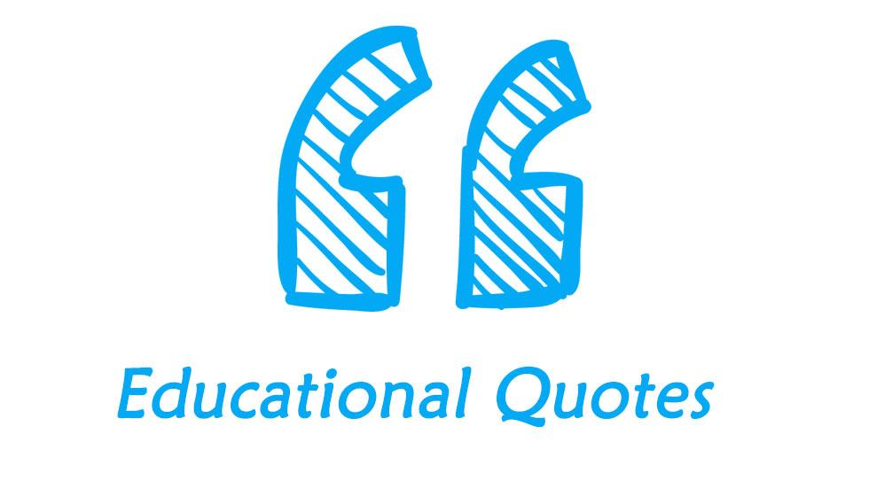 Awesome Teacher And Student Quotes You Will Love Edtechreview