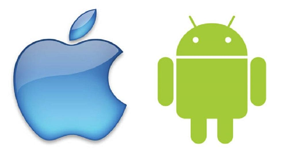 Favorite Educational iPad Apps That Are Also on Android