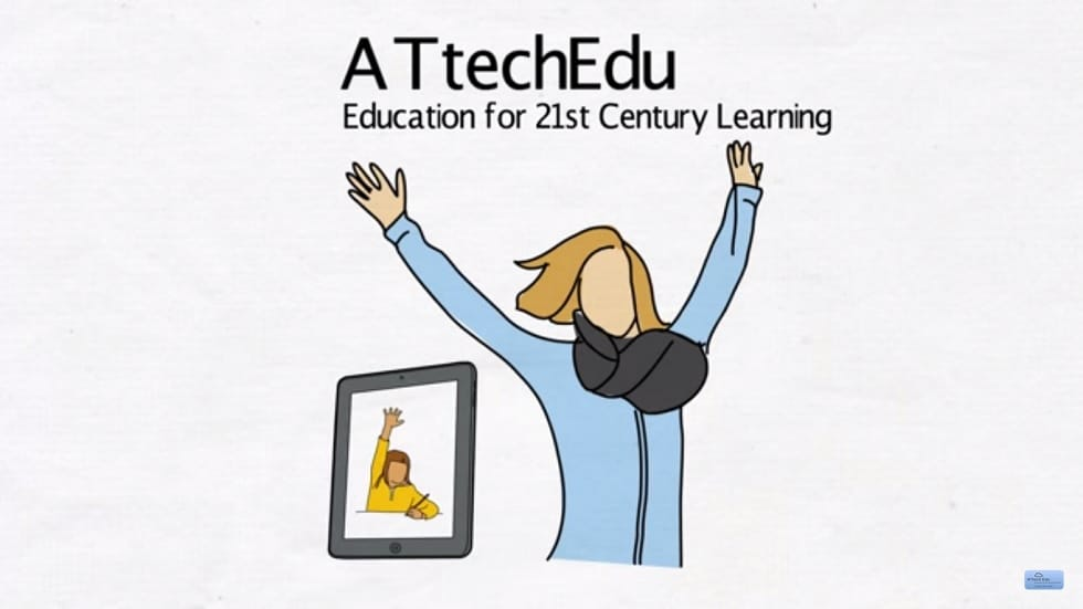 Free Online Courses for Administrators, Teachers and Parents, Planning for Technology Integration