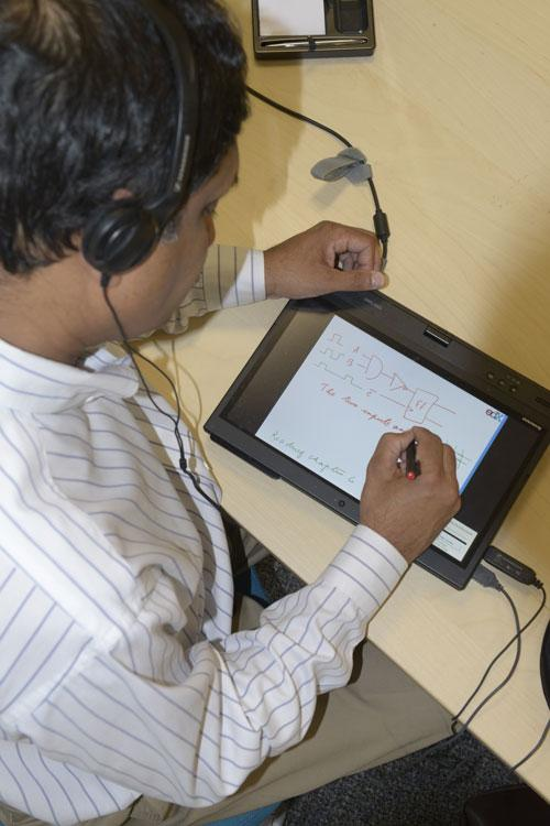 edx-agarwal-tablet-lecture-electronics-500