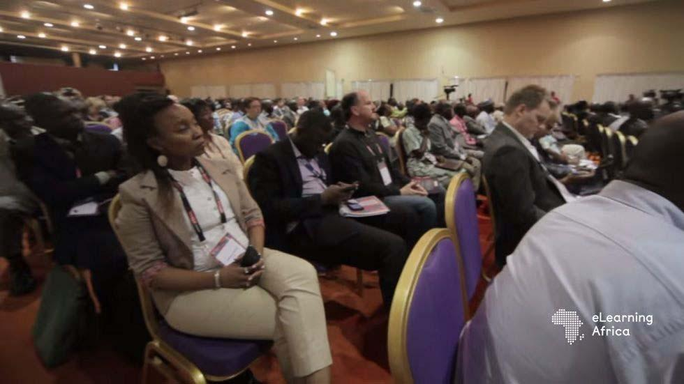 Enriching Tomorrow: eLearning Africa 2015 Returns to Ethiopia